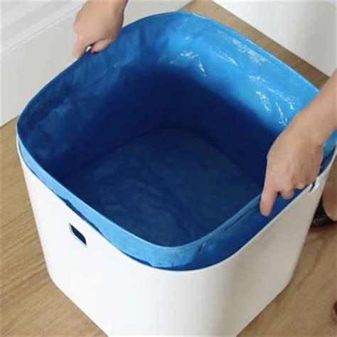 maison de toilette modkat pour chat zooplus be