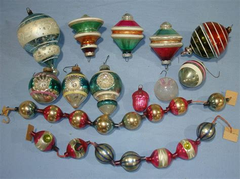 for ornaments vintage ornaments pictures photos