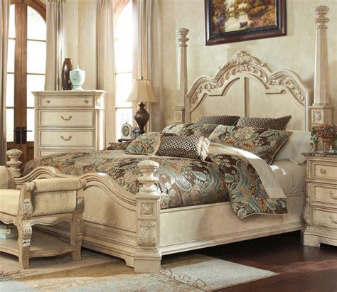 buy furniture bedroom sets buy furniture california king bedroom sets home