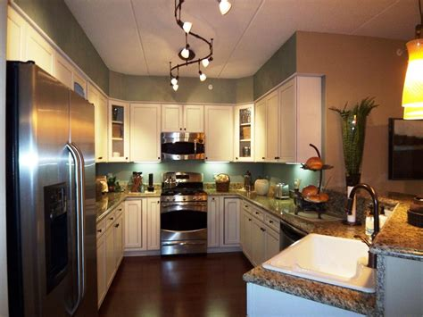 kitchen and light gallery kitchen ceiling lights ideas to enlighten cooking times