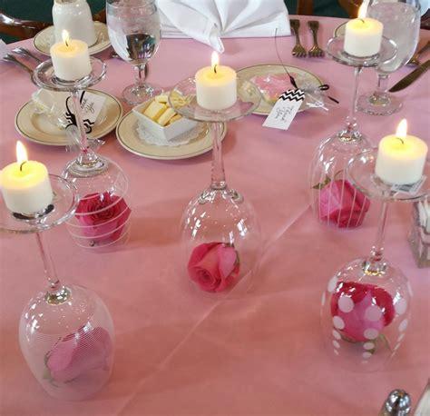 cheap table centerpiece 35 diy wedding centerpieces table decorating ideas