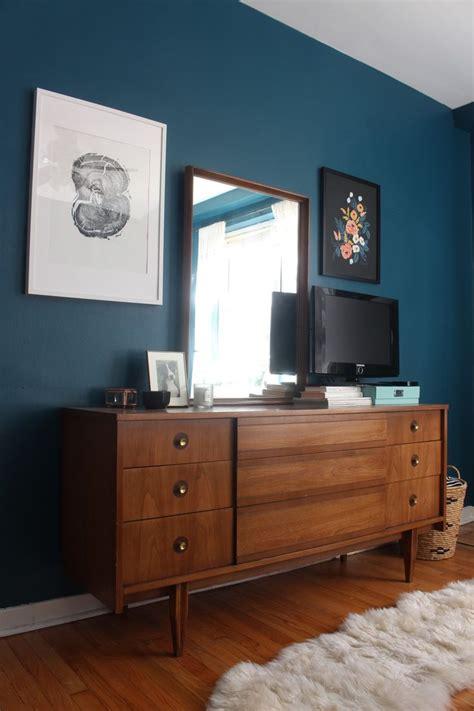 bedroom with blue walls best 25 blue master bedroom ideas on blue