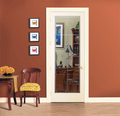 interior gates home decorative interior doors home office with mahogany beveled doors beeyoutifullife