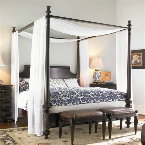 modern canopy beds stunning view of various canopy bed designs