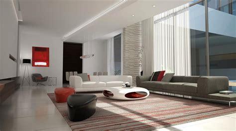future home interior design futuristic decor interior design ideas