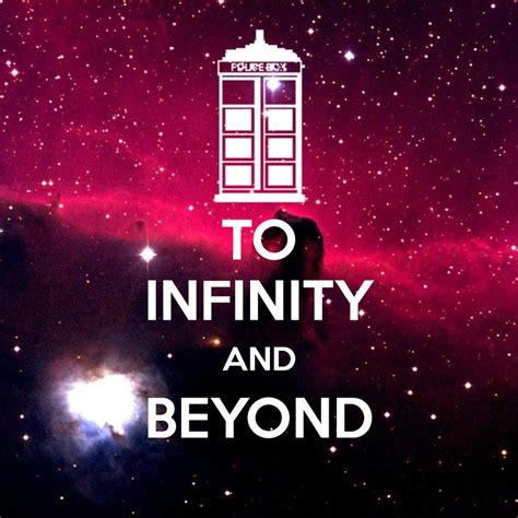 and beyond to infinity and beyond galaxy image 38