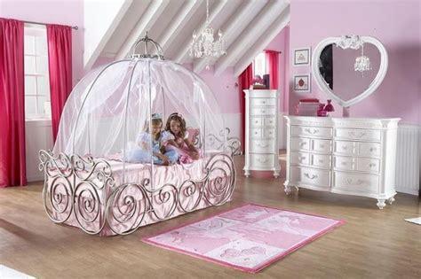 disney princess bedroom furniture collection disney princess collection bedroom set now available at