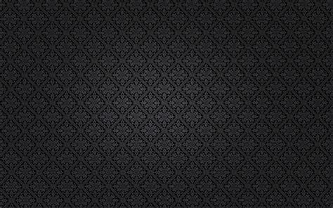 black designs white and black wallpaper designs 17 background