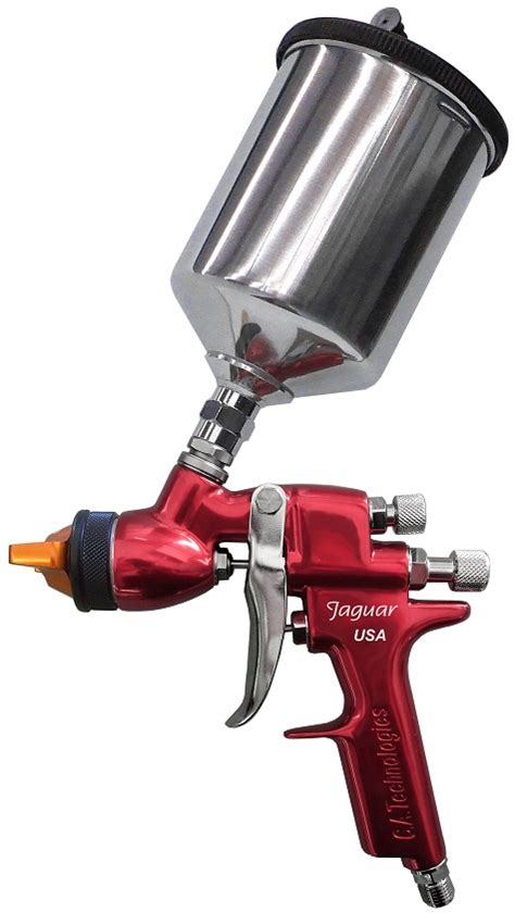 spray painter gun best air tools for automotive repair and restoration