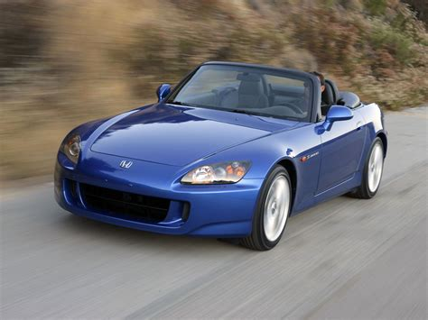 Honda S2000 cool car wallpapers honda s2000
