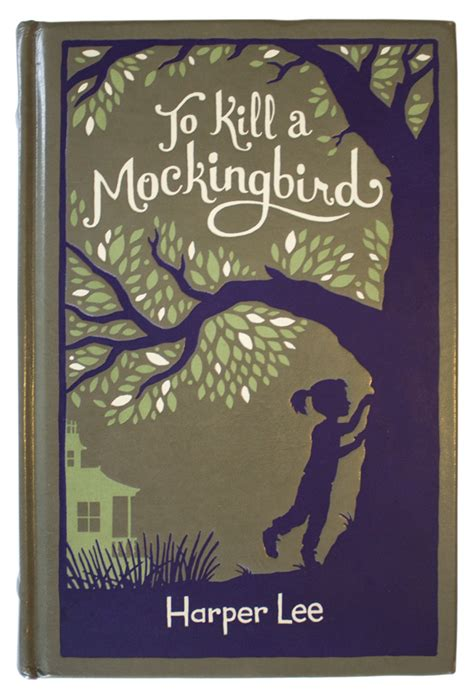 to kill a mockingbird pictures of the book re issuing classic books got story countdown