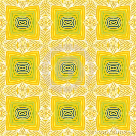 conception g 233 om 233 trique de papier peint d 233 es 60 photos stock image 29568603