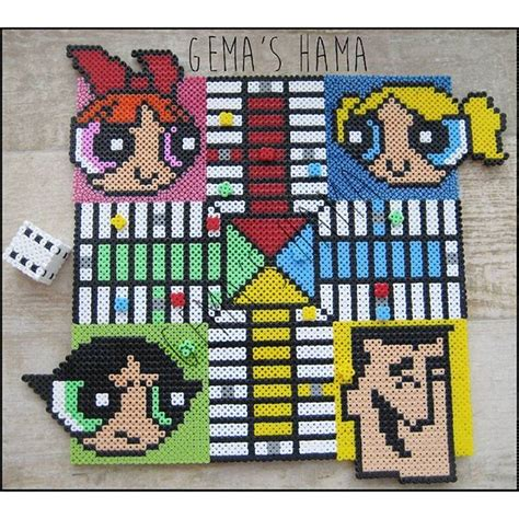 perler board 1300 best images about hama on perler