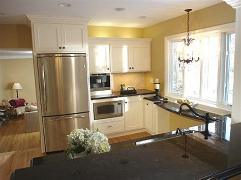 installing recessed lighting in kitchen how to wire recessed ceiling lights how tos diy