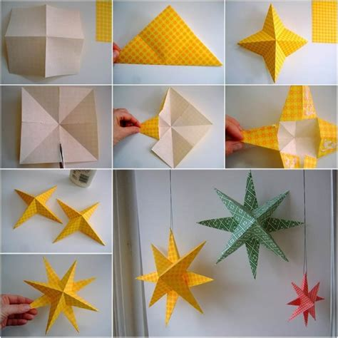 where can you buy origami paper how to make paper with origami paper becoration