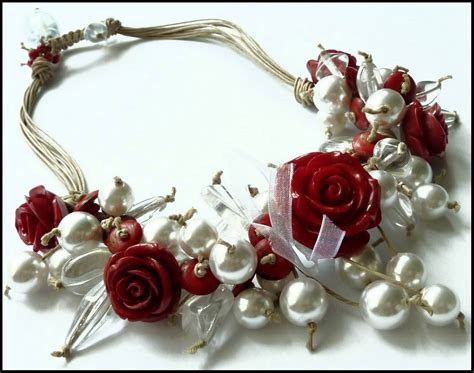 how to make beautiful jewelry pin candydoll pictures images find the on