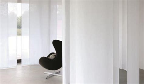 Room Dividers Made To Measure Office Partitions Luxury Custom Office Partitions