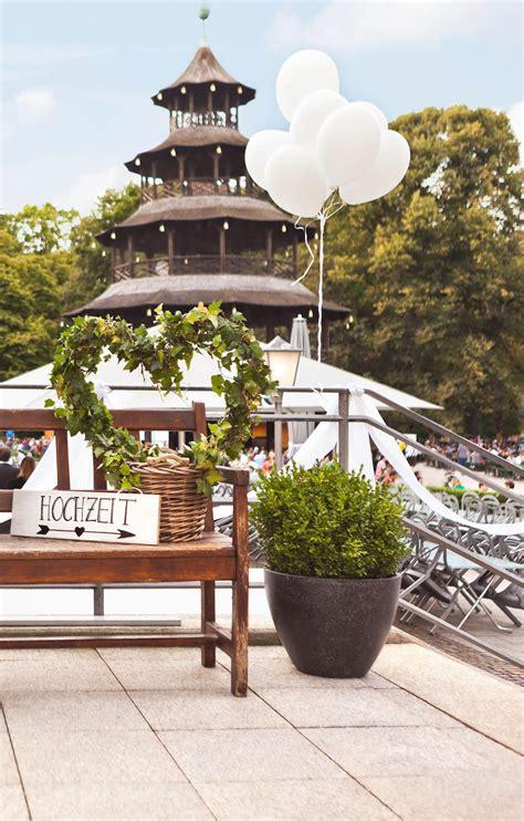 Heiraten Englischer Garten München by Stilvolle Hochzeitslocation Im Herzen M 252 Nchens Weddix
