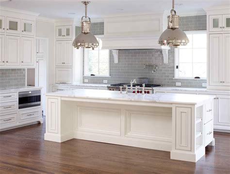 backsplash tiles for kitchens kitchen remodeling and cabinets