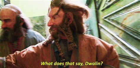 the hobbit gifts gifs the hobbit the the hobbit cast jed