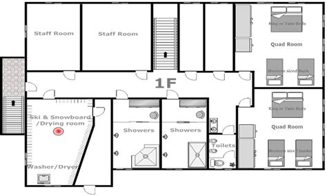 house layout design pretty small japanese style house plans house style and plans