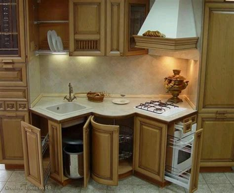 compact kitchen designs for small kitchen interesting compact kitchen design tiny house pins