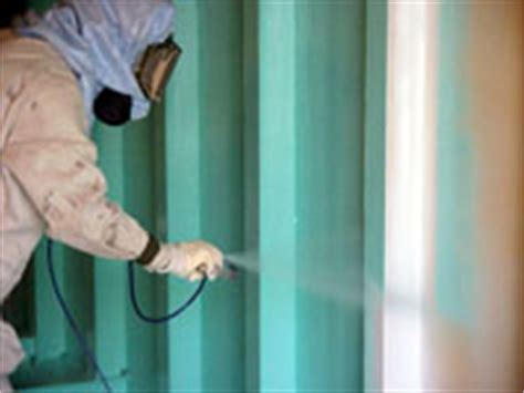 spray painter ppe shipyard employment etool gt ppe selection painting