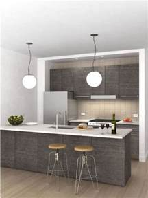 condominium kitchen design best 25 condo design ideas on