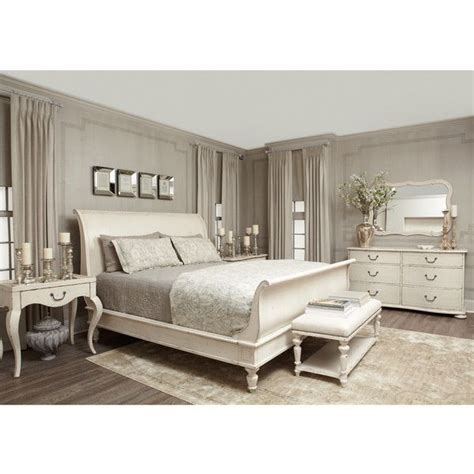 bedroom furniture packages bedroom furniture packages uk 28 images cheap white
