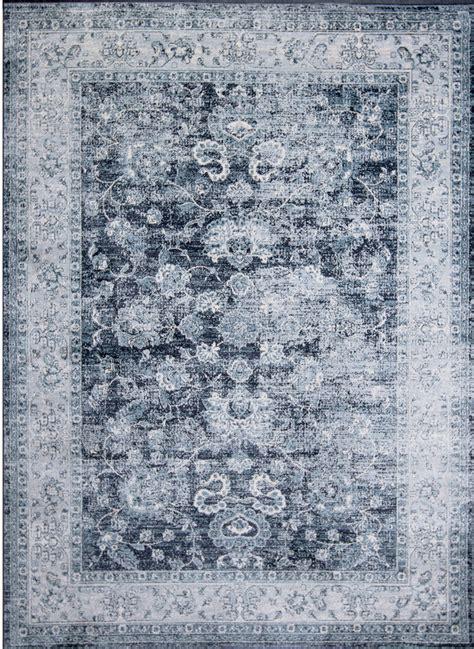 denim blue area rug denim rugs roselawnlutheran