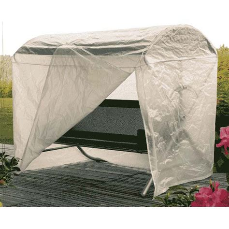 swing protective covers garden winds