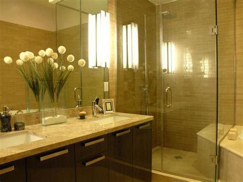modern bathroom decorations modern bathroom design and decorating ideas