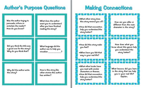 the guided reading s companion prompts discussion starters teaching points custom writing at 10 critical thinking questions list