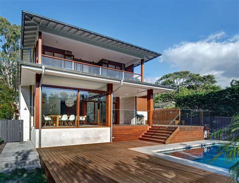 house designs australia australian houses australia house designs e architect