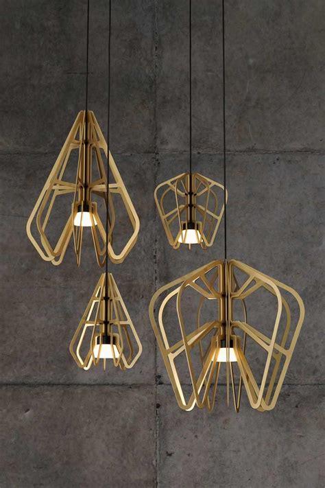 unique lighting fixtures for home 100 ideas for unique light fixtures theydesign net