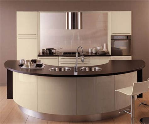 small modern kitchen design ideas modern small kitchen design ideas 2015