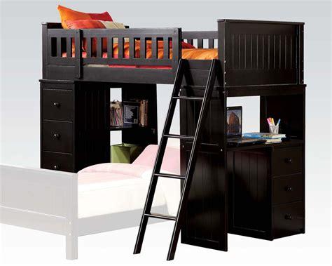 black loft bed black loft bed 28 images sunset metal loft bunk bed in