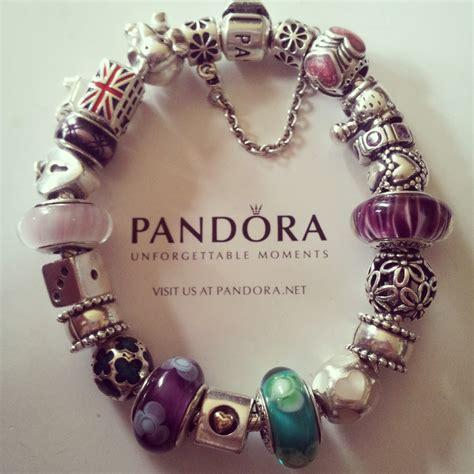 pandora bracelets pin by светлана красильникова on my pandora