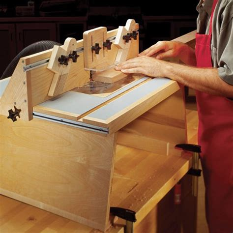 router woodworking plans low price benchtop router table downloadable woodworking