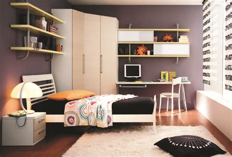 bedroom designs for teenagers fabulous modern themed rooms for boys and