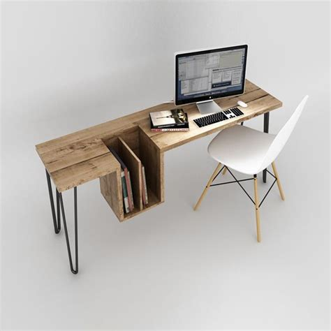 home office desk design best 25 modern desk ideas on modern home