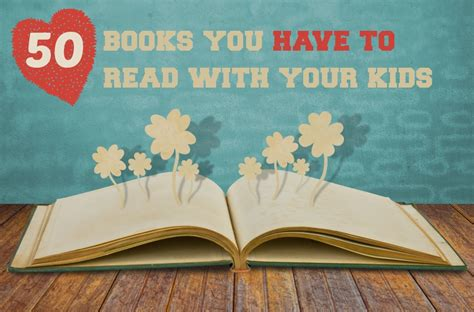 top 50 picture books top 50 books to read with children tots 100