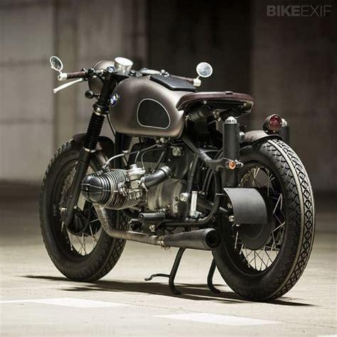Bmw R1000 by 16 Best Bmw R1000 Images On Custom Bikes