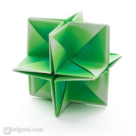 xyz origami origami planars gallery go origami