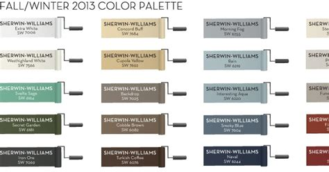 paint colors pottery barn our country farmhouse sherwin williams pottery barn