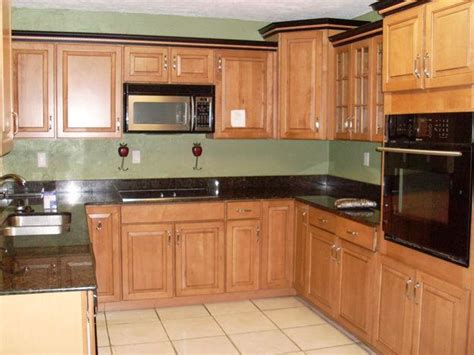 top kitchen cabinets how to find the most top kitchen cabinet manufacturers