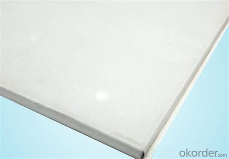 insulation suppliers buy thermal insulation material suppliers calcium silicate