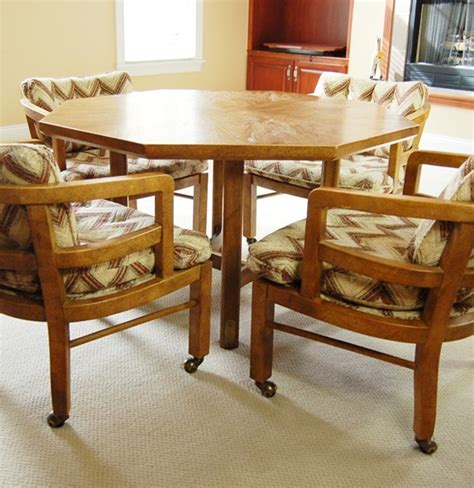 kitchen table and chairs with wheels kitchen table and chairs with wheels kitchen kitchen