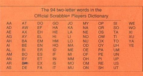 scrabble words two letters advice how to win at scrabble kickassfacts
