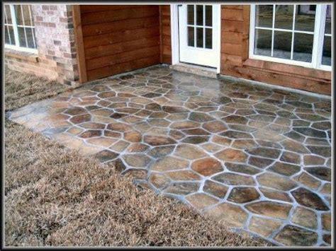 cheap patio floor ideas cheap floor carpet tiles images cheap garage